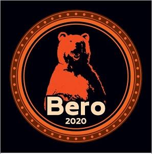 Bero Veitsbronn